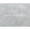 Флизелин белый клеевой точки, 100*90 см