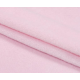 Светло розовый плюш для игрушек, 50*36 см