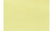 Однотонные ткани для рукоделия (4)