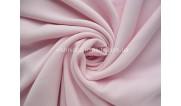 Однотонные ткани для рукоделия (14)