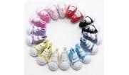 Обувь (кеды) для кукол (2)
