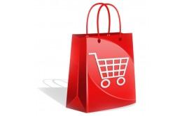 Как оформить заказ  в интернет магазине Vishnia Handmade