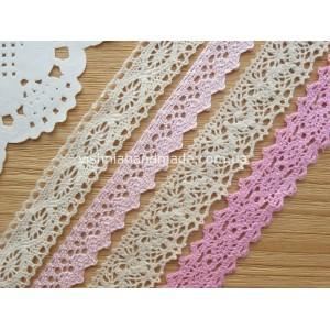 Кружево, шнуры, ленты купить в интернет магазине Vishnia Handmade