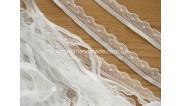 Резинка, ажурная резинка для кукольной одежды (4)