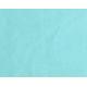 Отрез мятного трикотажа стрейч-кулир, 50*45 см
